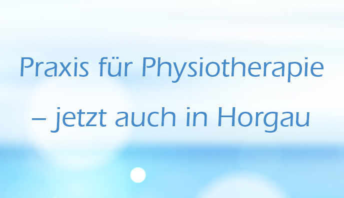 PhysioTraining_in_Horgau